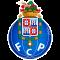 [J1] Besiktas 7 - 5 FC Porto 918905kkk