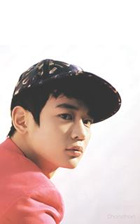 Choi Minho [SHINee] 919076971