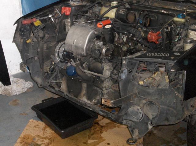 205 GTI 1600 COCO 919239HPIM1300