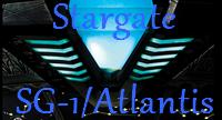 Stargate SG-1/Atlantis 919261notrecontexte