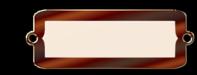 +ou - 160 Elements scraps pour vous 919598Melmelgib131
