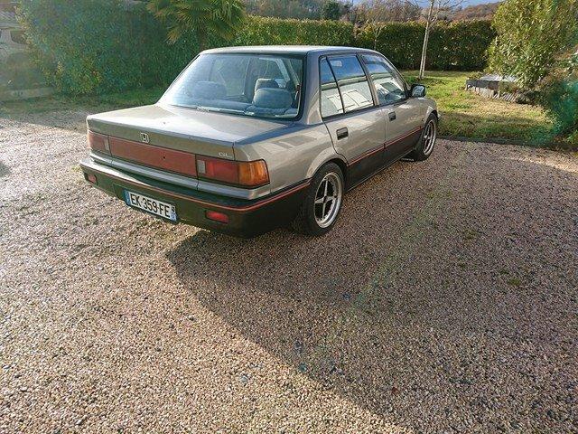 NSWD Motors, une nouvelle trouvaille bien rare ! - Page 2 91990925394031751105405090817294353265n