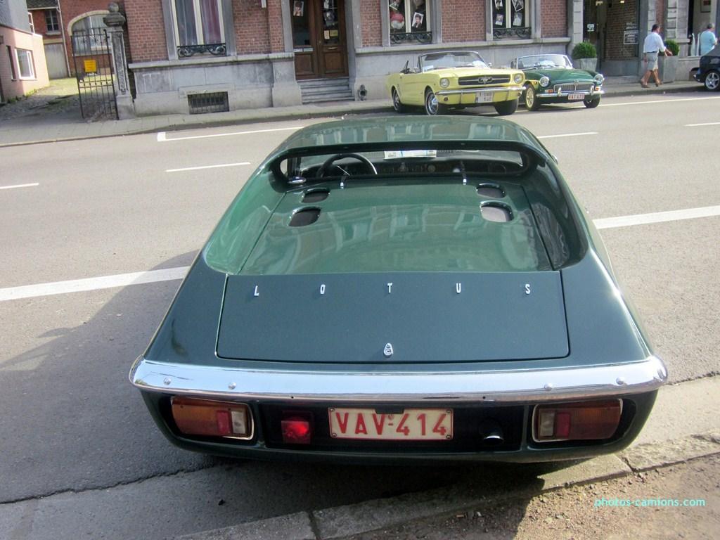 Lotus Europe 920065IMG2979Copier