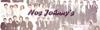 Oguri fansub - Portail 920154logo