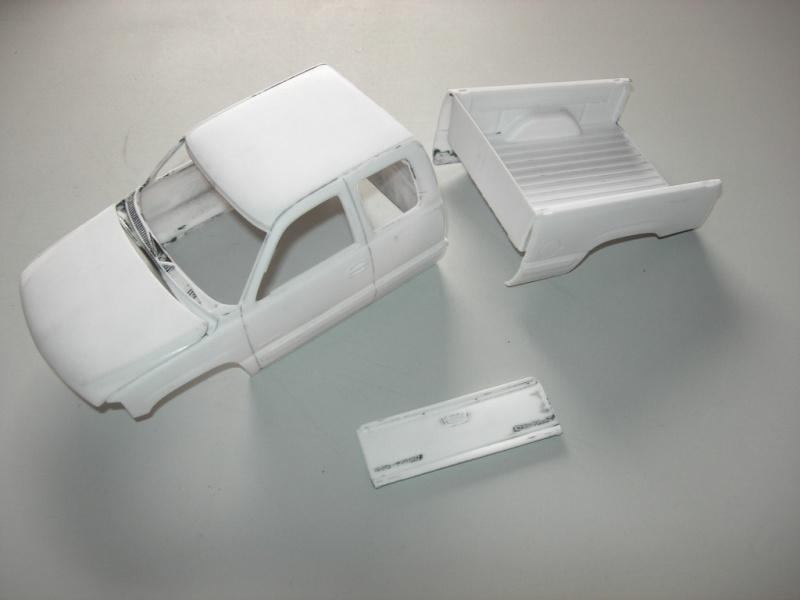 """Chevy Silverado'99 """"off road look"""" 920164DSCN9809"""