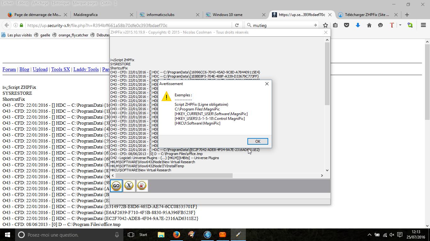 [Résolu]Windows 10 rame  920189ScreenShot002