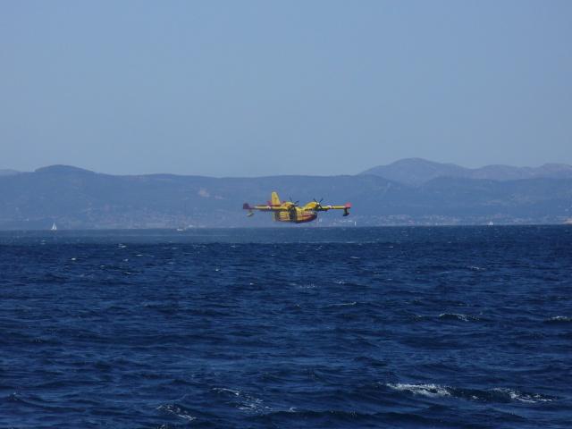 Toulon et ses environs 920271P1060268