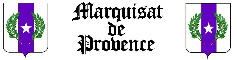 Annonces Comtales et Marquisales - Page 3 920280EntteMarquisat