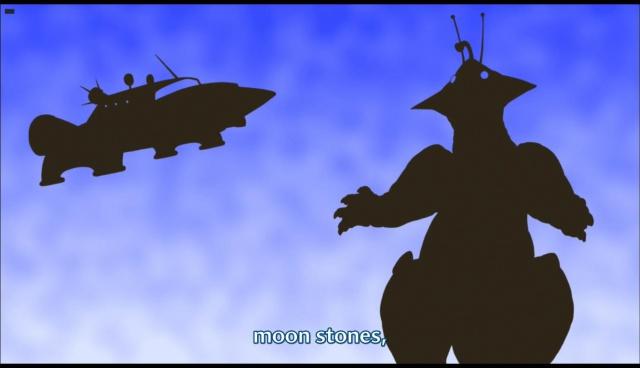 [2.0] Caméos et clins d'oeil dans les anime et mangas!  - Page 6 920847HorribleSubsHaiyoreNyarukosanW101080pmkvsnapshot011320130616214128