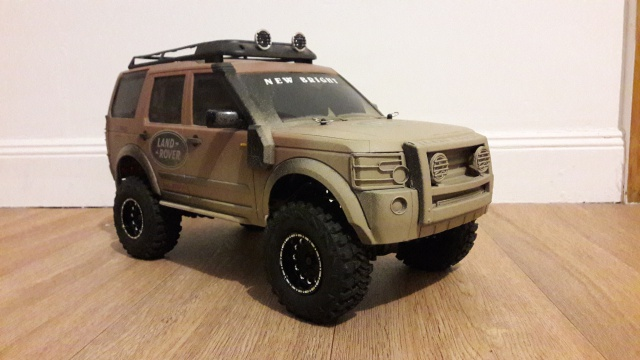 Land Rover LR3 92088220171206204824