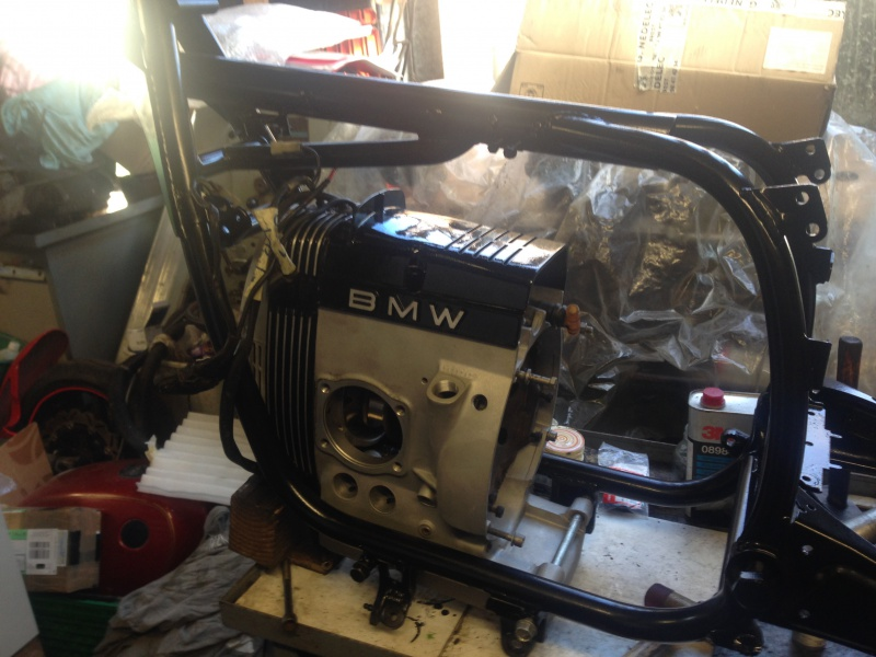 restauration moteur r80 1984 - Page 2 921339IMG0879