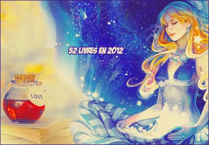 Challenge 52 livres en 2012 92135152livreschallenge1