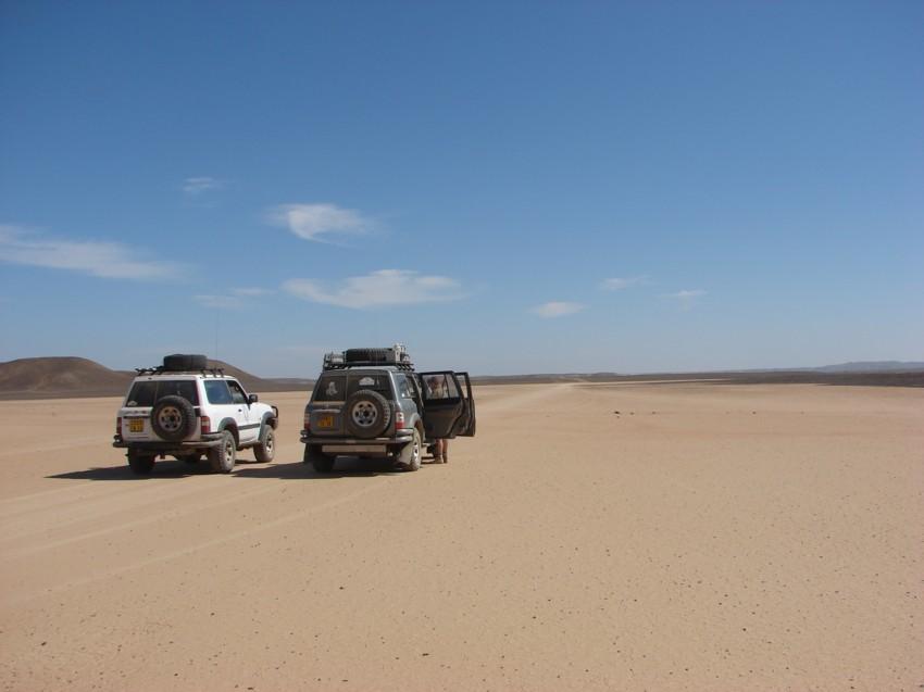 Le Grand Sud du Maroc - II 921468060