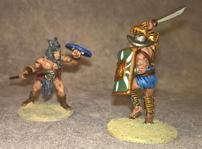 Gladiateurs en 35 mm 922036Gladiateur12