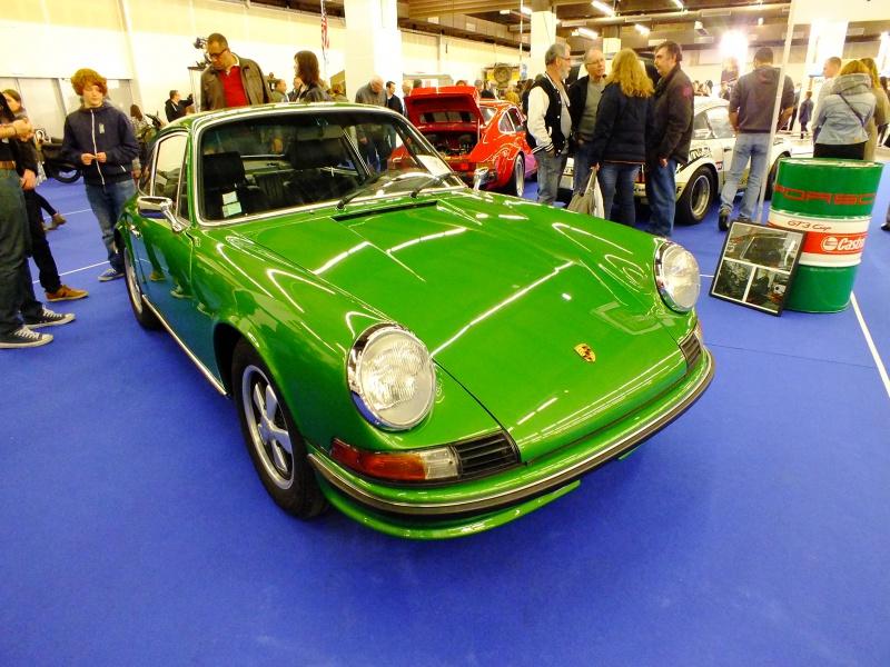 Salon de la voiture de collection à Dijon Versus 2017 ce dimanche 02 Avril 922135DSCF0282