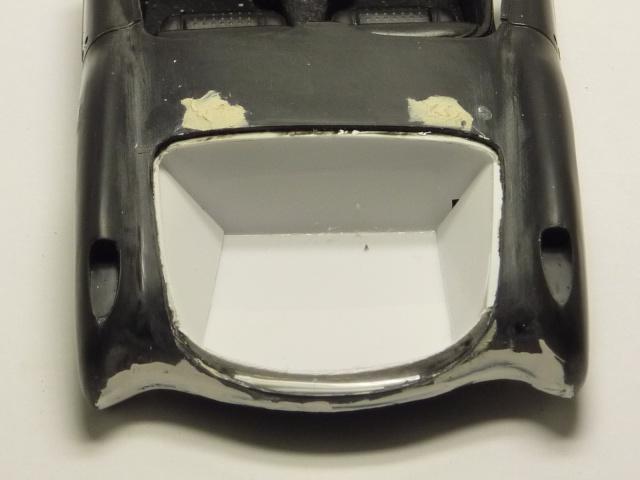 #52 : corvette 57 gasser [TERMINEE] 922244026