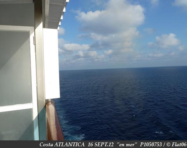 Z06 - COSTA / C/R  Mer Egée et Galilée / Grèce, Crête, Israël, Chypre, Turquie !  13-20/09/2012  922393P1050753