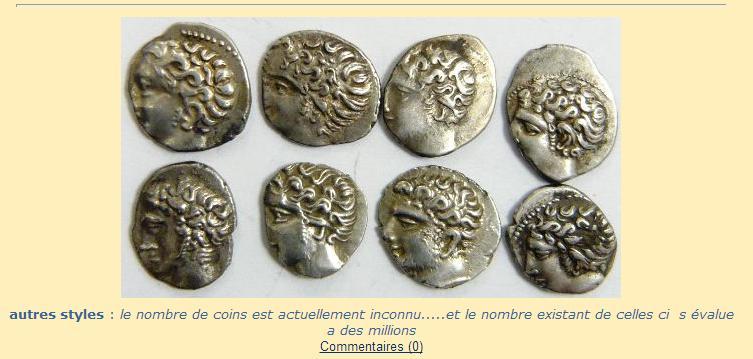 Ikos' Greek coins - Page 2 922485chevillon