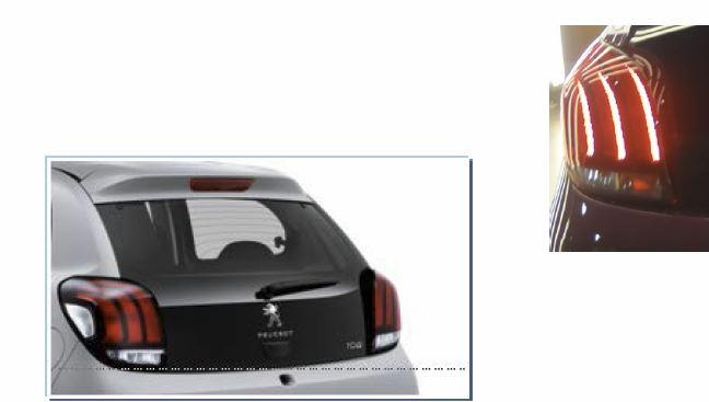 2014 - [Citroën/Peugeot/Toyota] C1 II/108/Aygo II 9225381089