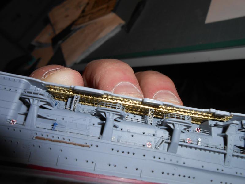 AKAGI 1/700 PE / Pont en bois et autres babioles :-) - Page 6 922652Pea019