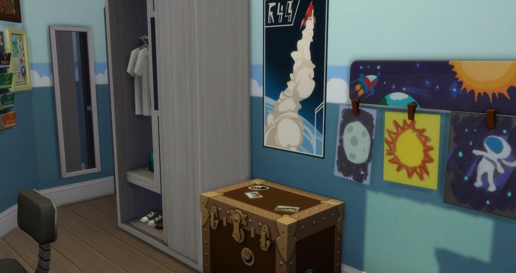 La galerie de Py - Page 6 922973Dfi812