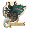Disney Sequoia Lodge 9230424ChatboxTanireduDragon