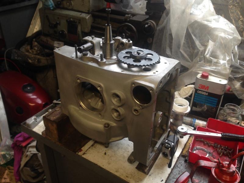restauration moteur r80 1984 - Page 2 923121IMG0739