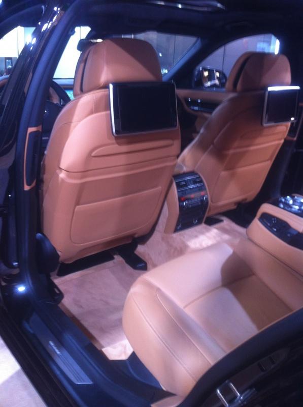 Salon de l'auto 2012 923246IMG1804