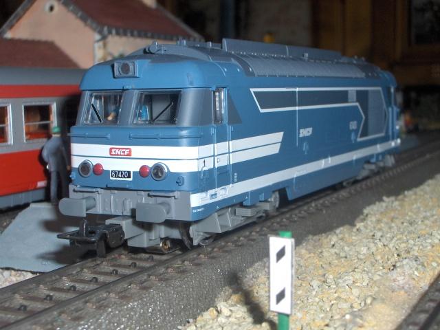 Piko 3 rails AC !  923641HPIM6578