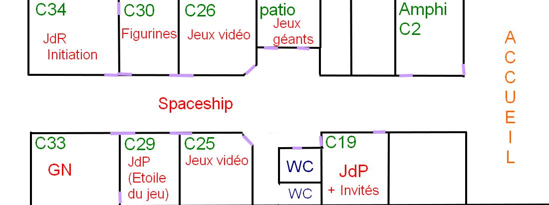 [COIN2015]Réunion COIN du 2 septembre 2015 923894coinbatC