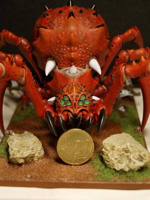 FINI - Arachnarok 923930Arach9