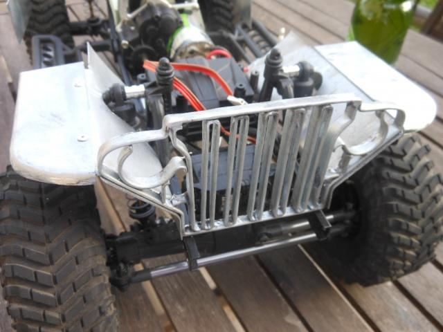 jeep willys métal 1/10  924099DSCN3419