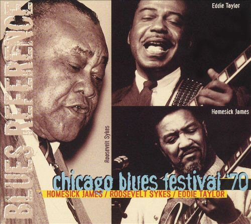 Taylor Eddie 924133chicagoblues1
