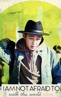 Kim Sang Bae - MOOS (MADTOWN) 924484mad1
