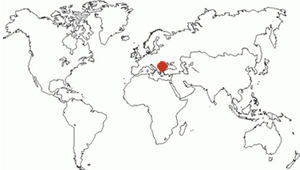 A propos de la Bulgarie 924493bulgarie