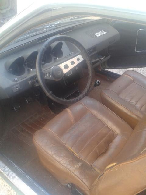 renault 17 gordini 92458631032820140624171002