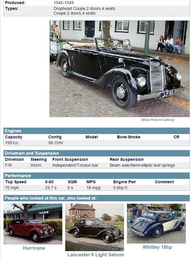 Des marques de A à Z : A - Page 2 924619Pressepapier01