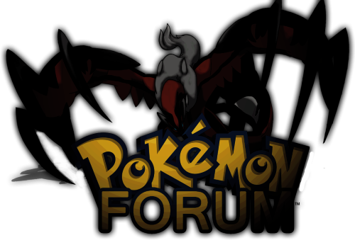 Forum-Pokémon
