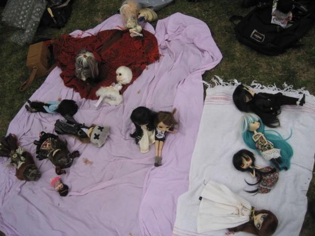 29/06 Nantes, 110 dolls 924733IMG3674