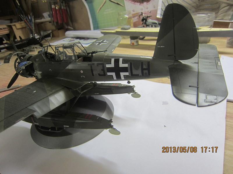 Arado AR 196 A-3 924800IMG1057Copier