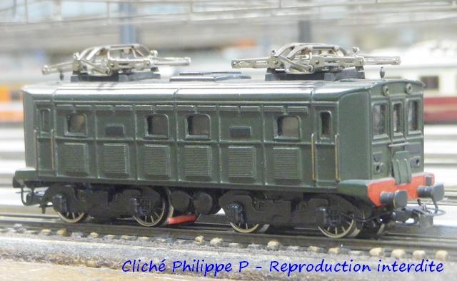 Quelques photos de modèles en bronze 925024GirodBBPOR