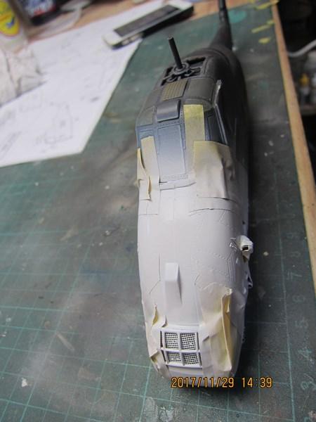 Wessex UH.5 1/48 Italeri 925076IMG5041Copier