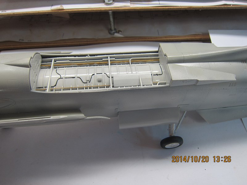 F-8 Crusader 1/32 925178IMG2166Copier
