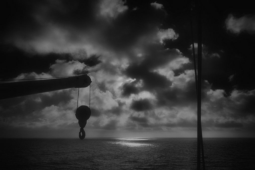 """Concours photo du mois de juin 2016 - Thème """" Lune ou Soleil """" (terminé) 925231Podium3"""