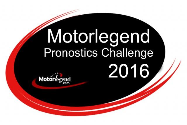 Motorlegend Pronostics Challenge 2016 925246logoMPC2016