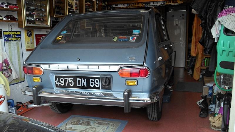 [laucox] Renault 16 TS 1969  925447IMG20140330183952873