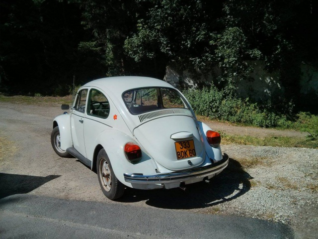 Vw Coccinelle 1974 92560616586958102097276318821591166063285923943112o