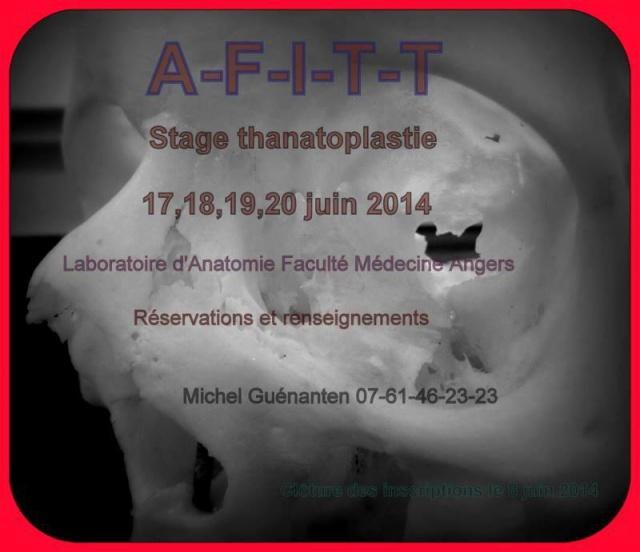 Thanatoplastie 9256691508350102037194142917441385593725n