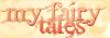 My Fairy Tales || Forum RPG 925861partenariat2