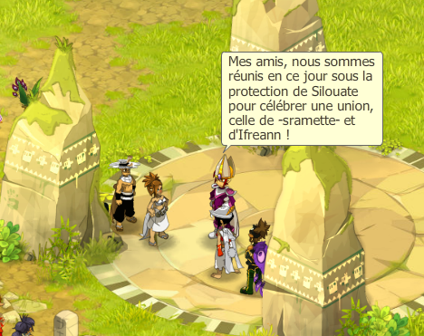 [Mariage-Event] Ifreann & Sramette vous invitent... 925873Sanstitre3